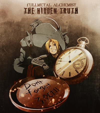http://truth.anihub.ru/files/0015/05/35/36397.png